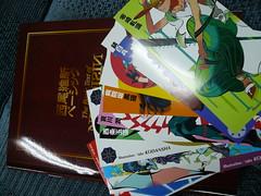 http://www.flickr.com/photos/laclef_yoshiyasu/1471462950/