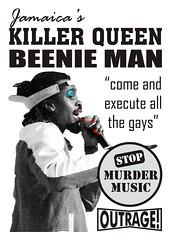 Pride Posters 2004 - 1