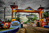 Temerloh Technical School HDR (Azim Taufik) Tags: canoneos450d dynamicphotohdr efs1855mmisf3556