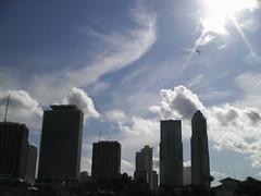 Foto Loygorri Miami junio del 2010