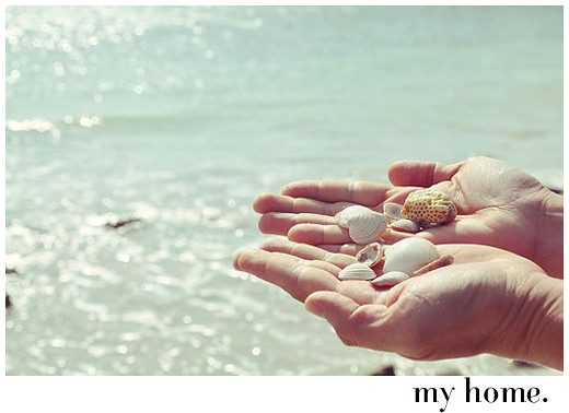 beachimage