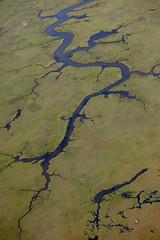 20100618-tedx-oil-spill-1000