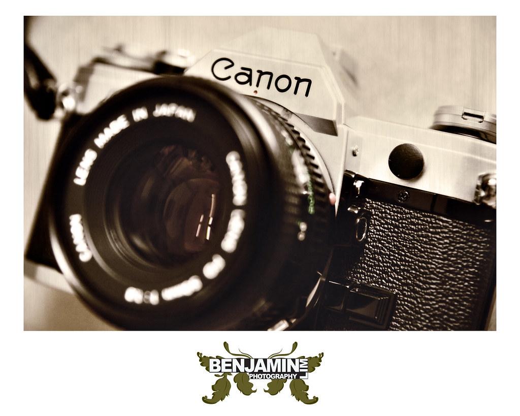 canonae1-7w