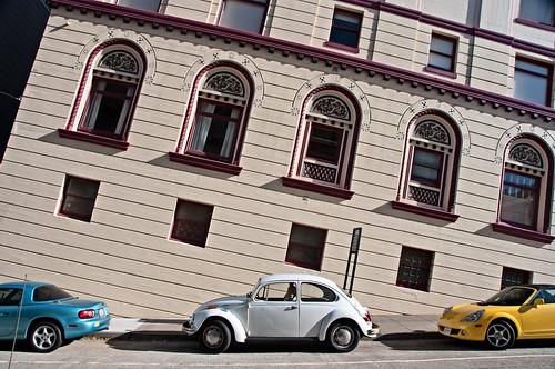 San Francisco 79