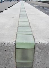 Promenade Ribbon (rocor) Tags: sanfrancisco embarcadero acconci vitoacconci stanleysaitowitz satiowitz