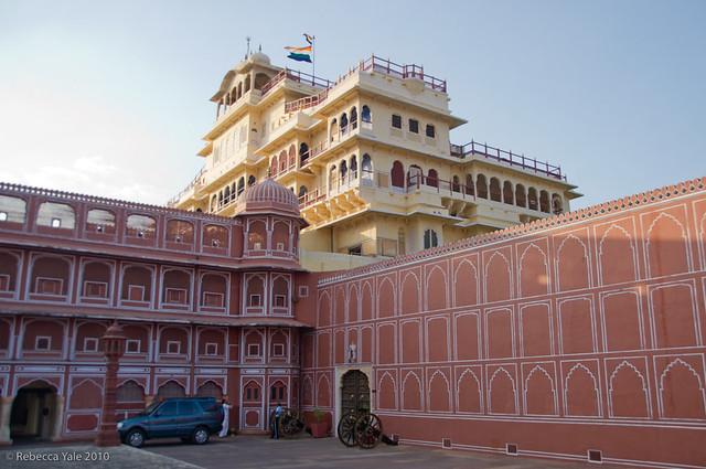 RYALE_Jaipur_65