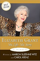 Elizabeth_Grant_My_Story