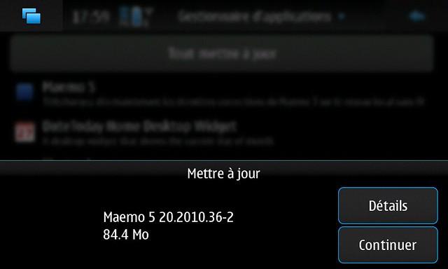 Screenshot-20101025-175954