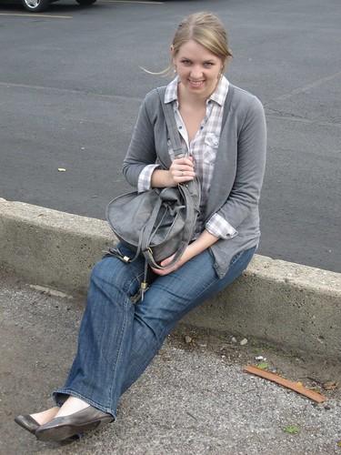 October 22, 2010 013