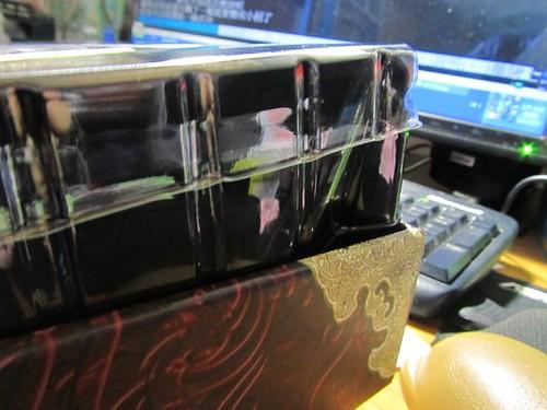 收藏盒-本體-塑膠材質.JPG