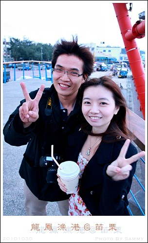 20101030c1_026.JPG