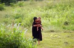 000000-72 (SPDA Actualidad Ambiental) Tags: gente selva per mujeres ashaninka satipo riotambo per comunidadesnativas