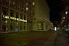 karl-marx-allee (Winfried Veil) Tags: leica berlin karlmarx night germany deutschland 50mm nightshot nacht rangefinder bookstore nightlife friedrichshain summilux asph 2010 nachtaufnahme m9 nachtleben buchhandlung karlmarxallee messsucher mobilew leicam9 winfriedveil gettyimagesgermanyq1