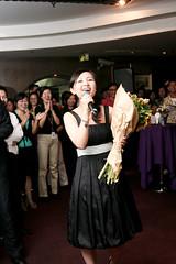 Coco (Faye Yu) Tags: portrait shanghai laseine oracleidol