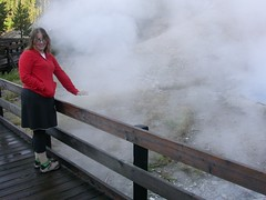 DSCN3795.JPG (Alex Pasco) Tags: geyser yellowstonepark