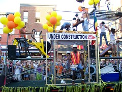 results float 3
