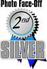 Award Final v1 - Silver(2)