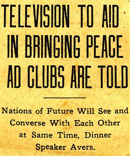ohio television tv 1927 dok1 columbusoho