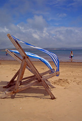 (muftysludge) Tags: portrait stilllife beach landscape documentary southcoast weymouth deckchairs tatebritain howwearenow