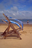 (muftysludge) Tags: portrait stilllife beach landscape documentary southcoast weymouth deckchairs tatebritain howwearenow