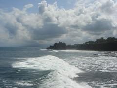 Bali '07 123 (kierancolfer) Tags: bali tanahlot