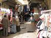 Nazareth - Arab Souk