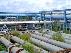 NGTE PYESTOCK (citadelmonkey) Tags: urban mod power steel exploring pipes controlroom exploration splat ngte pyestock pyestockngte citadelmonkey20012007 copyrightprotected20012007citadelmonkeyallrightsreservednoprintingorreproductionwithoutwrittenpermission