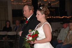 W0127-7065 (dwalleck) Tags: wedding ceremony aw