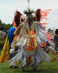 Elder dancer (jelee_unleashed) Tags: people culture firstnations nativeindian colourartaward squamishpowwow