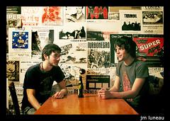 g.i. joe (lolitanie) Tags: portrait italy rock portraits fun denmark gijoe italia great explore noise danmark aalborg mathrock combo 1000fryd postrock lolitanie jmluneau lastfm:event=201469 gijoesucks