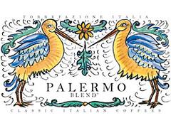 Torrefazione's Italia Palermo Blend