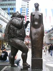 Estatua09