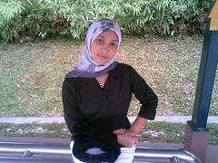 88135366ba3 (jilbablover) Tags: friend hijab jilbab