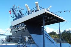 Celebrity Cruises - Mercury