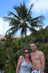 P1000529.jpg (nashgirl) Tags: hawaii waikiki farewell hanaumabay audioa audioadrenaline