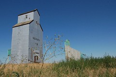 Magrath, Alberta