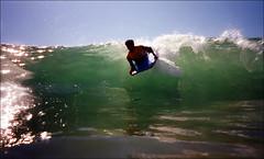 Puerto Escondido Bodyboarding 01. (Mac1968) Tags: copyright beach mexico puerto surfer wave surfing oaxaca mauricio bodyboarding escondido bodyboard alcaraz querido carbia mauricioalcarazcarbiaphotography