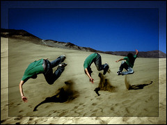 Meet Ze Monsta (5000 Views / Visitas) (Gabriel Gutierrez T) Tags: james jump photographer desert superb excellent gutierrez salto awards meet masterpiece ze monsta lalel anawesomeshot donlalel desiertojumps