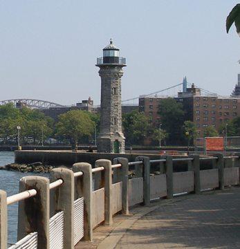 P9030425_lighthouse