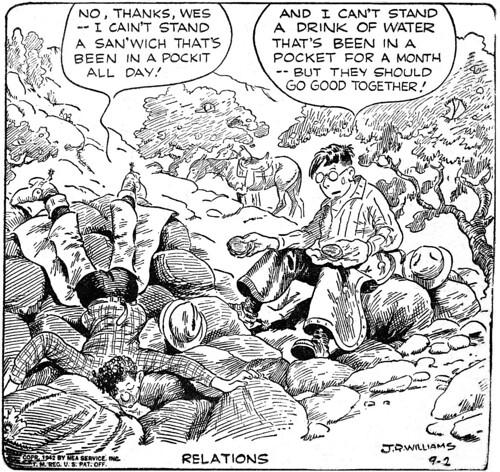19420902-relations