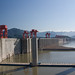three gorges dam 2