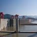 three gorges dam 2