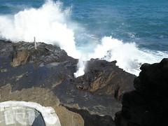 P9140206 (jenprice) Tags: hawaii oahu blowhole