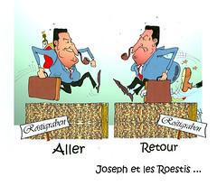 joseph et les roestis jipeg
