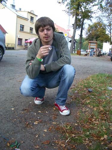 godovshina_goga