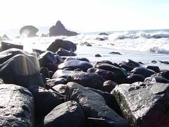 "The Beach 117 (""Cisco Kid"") Tags: sanfrancisco beach goldengatebridge"