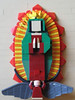 """virgen de guadalupe • <a style=""""font-size:0.8em;"""" href=""""http://www.flickr.com/photos/44124306864@N01/1445416378/"""" target=""""_blank"""">View on Flickr</a>"""