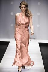 jc runway show - BC Fashion Week