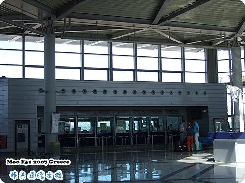 雅典機場-24