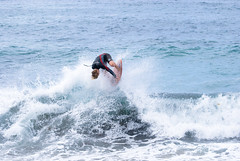 DSC_3073 (patronsaintjofro) Tags: sandiego skimboarding skim skimfiesta